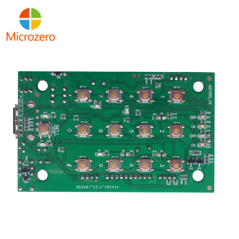 MZ1050