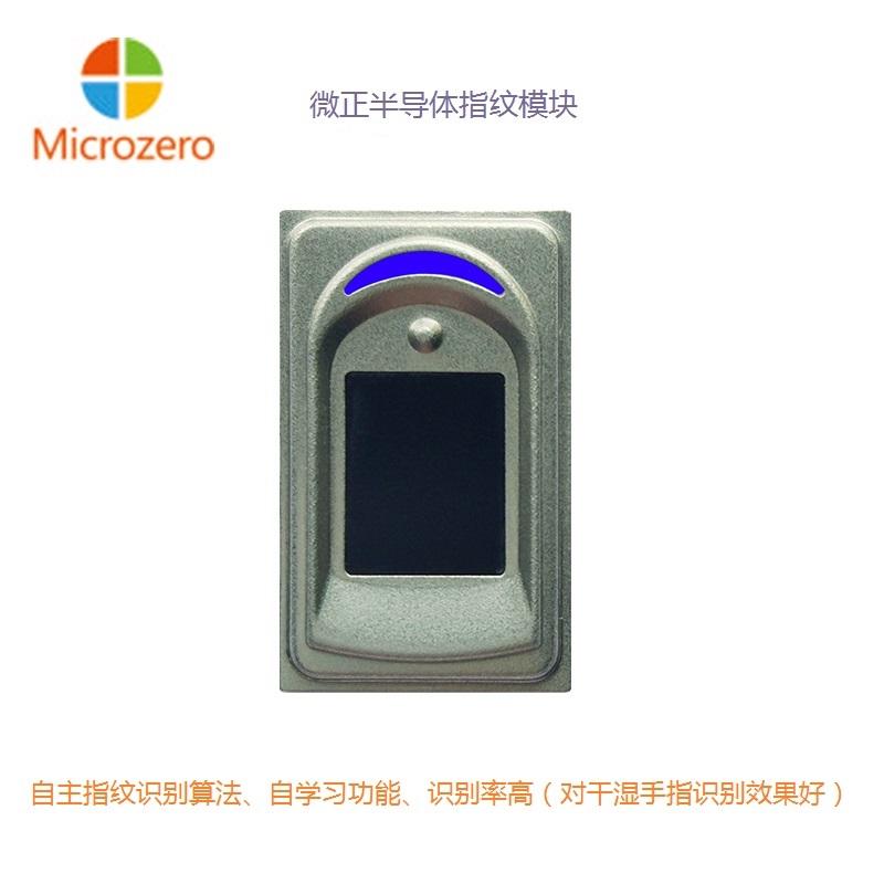 MZ1020B92