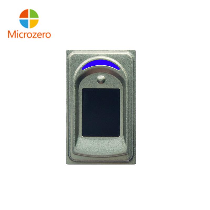 MZ1021B92